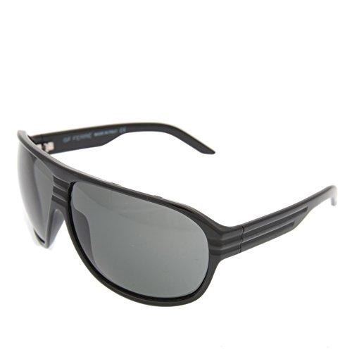 gianfranco-ferre-occhiali-da-sole-uomo-nero-taglia-unica