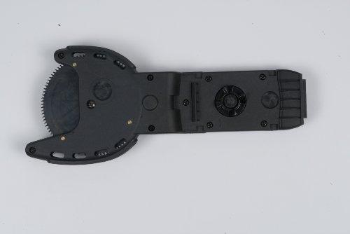 Total Ast TTR - Trimmer - cortabordes accessori