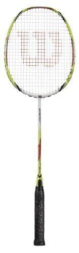 wilson-energy-blx-badminton-racquets-multicoloured