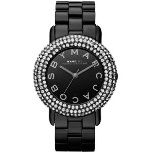 Marc Jacobs Women's Watch MBM3193