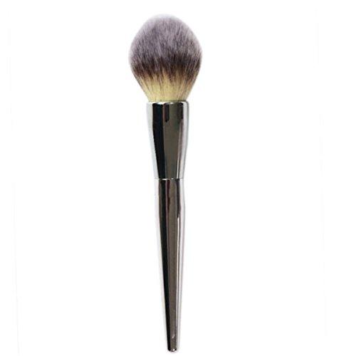 rosennie-makeup-cosmetic-brushes-face-blush-brush-powder-foundation-tool