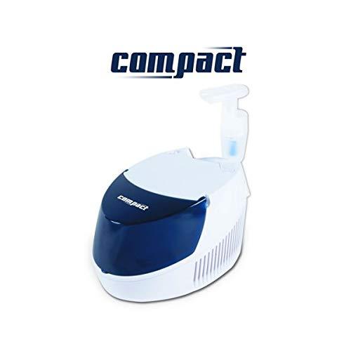CA-MI - Aerosol a pistone Compact Ca-Mi