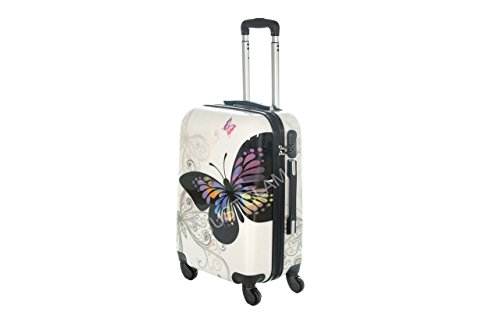 valise-bagage-cabine-55cm-trolley-abs-ultra-leger-4-roues-pour-voler-avec-easyjet-ryanair-art-farfal