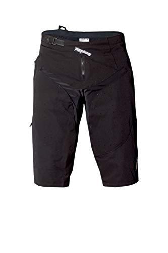 Propheus Bike MTB Shorts