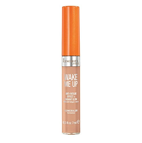 wake-me-up-concealer-de-rimmel-london-true-ivory-020-7ml