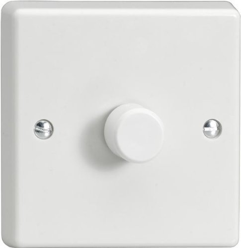 varilight-jqp401w-v-pro-1-gang-2-way-led-trailing-edge-dimmer-switch-white