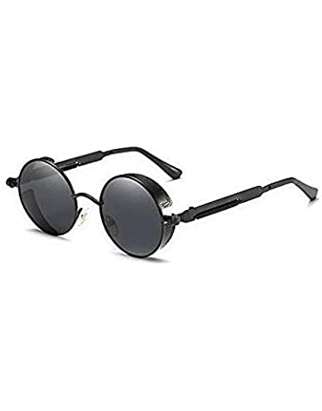 In Online Prices Womens Best Sunglasses SunglassesBuy At ybf76vYg