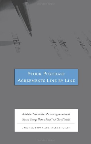 stock-purchase-agreements-line-by-line-a-detailed-look-at-stock-purchase-agreements-and-how-to-chang