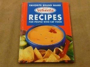 favorite-brand-name-recipes-for-people-who-eat-food-velveeta-kraft