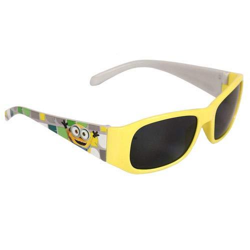 Made in Trade-Minions Sonnenbrille, 2500000467, Einheitsgröße