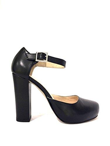 zeta-shoes-escarpins-pour-femme-noir-noir-36-eu-eu