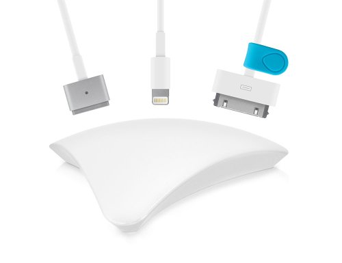 mos-magnetic-cable-organizer-white