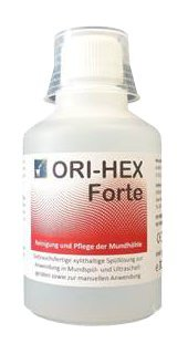 ori-hex-forte-300-ml