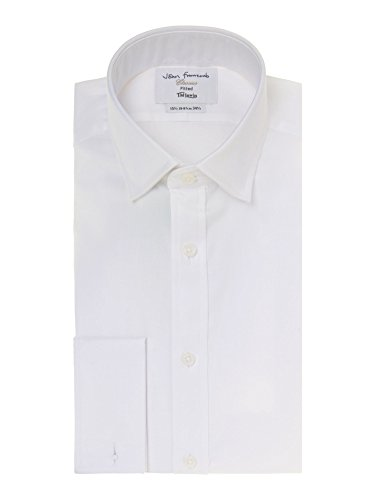 tmlewin-mens-fitted-white-luxury-twill-shirt-15