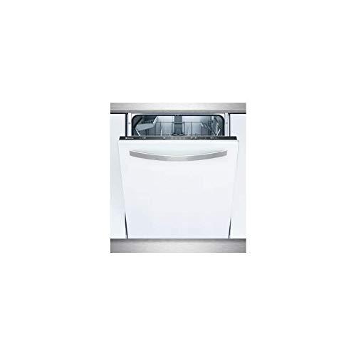 Balay 3VF306NA lavavajilla Totalmente integrado 13