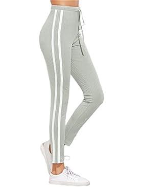 mioim - Pantalón - para mujer