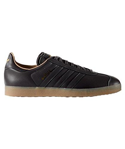 adidas, Sneaker uomo UTILITY BLK