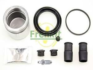 Kit de réparation de selle de frein essieu avant Jaguar–frenkit 260927