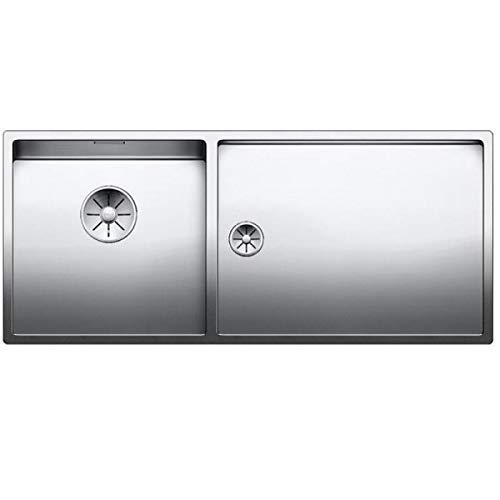 Lavello cucina blanco - Classifica dei migliori prodotti che ...