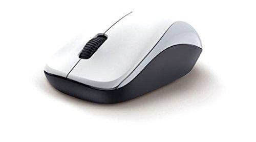 genius-nx-7000-ratn-rf-inalmbrico-blueeye-office-color-blanco-ambidextrous-usb