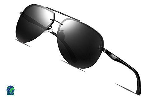 lunettes-de-soleil-aviateur-design-polarisees-effet-miroir-uv-400-tres-legeres-alliage-aluminium-mag