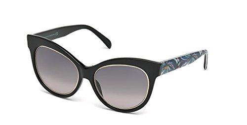 Emilio pucci occhiali da sole ep0024//05b