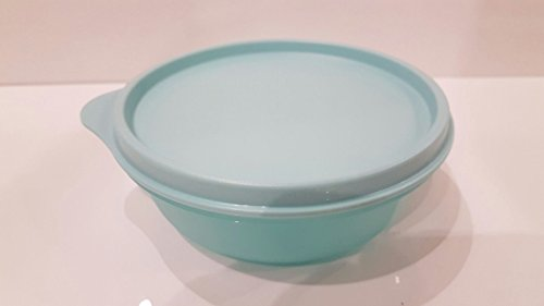 tupperware-small-charts-mini-panoramic-1-1014-oz-charts-spill-proof-bowl-with-lid-bright-turquoise-m