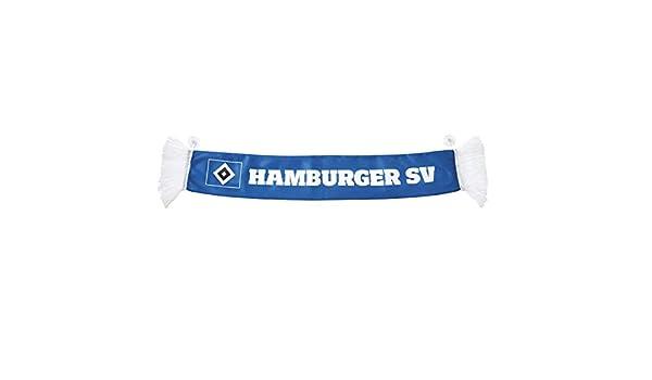 Hamburger SV HSV Autoschal mit Saugn/äpfen