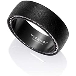Viceroy 15004A02210