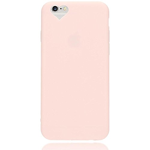 custodia cuore iphone 6