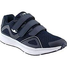 fc075ba047229 Champion Scarpe Uomo Low Cut Shoe Lyte Mesh Velcro