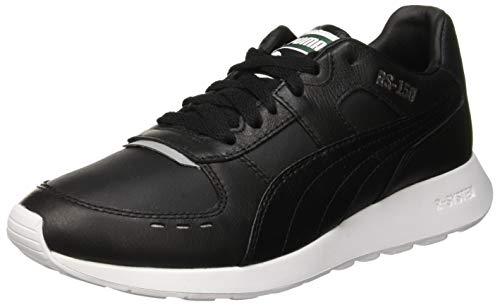 Puma Damen RS-150 WN's Sneaker, Schwarz Black, 39 EU