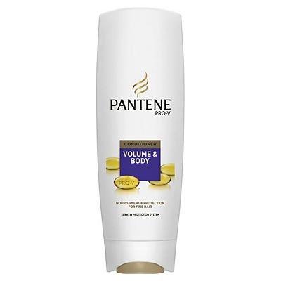 Pantene Pro-V Après-shampooing Volume et corps 360 ml