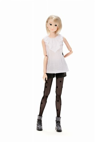 Preisvergleich Produktbild momoko DOLL Ambivalent Girl (Anne Viva Rent Girl) (japan import)