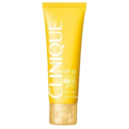 Clinique Sonnencreme SPF 40 50 ml