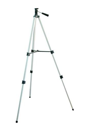 Unipride KC247TP Stativ f-r Spyer Milit-r Zoom Binocular