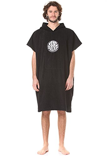 -16-rip-curl-hooded-changing-poncho-in-black-ctwai4