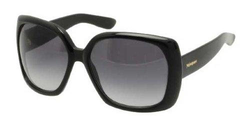 yves-saint-laurent-ysl-6350-s-des-lunettes-de-soleil-noir-807-jj-femme