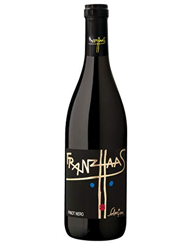 Südtirol - Alto Adige DOC Pinot Nero Schweizer Franz Haas 2016 0,75 L