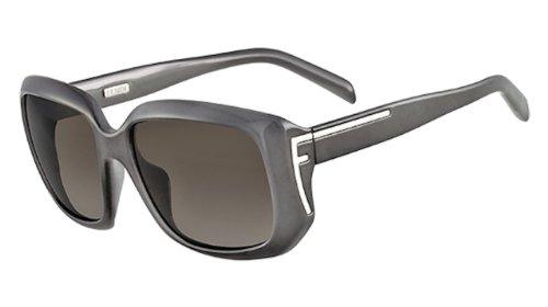Fendi Damen Sonnenbrille & GRATIS Fall FS 5327 063