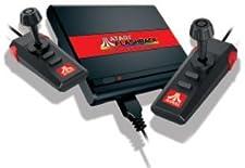Atari Flashback 7800