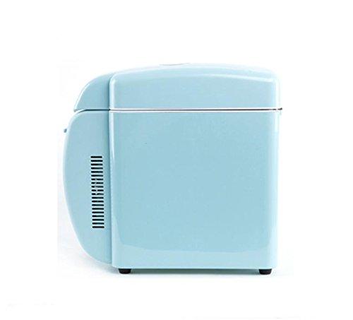 Preisvergleich Produktbild RUIRUI-Allgemeine 7L für 12V Auto Kühlschrank, Auto-Mini-Kühlschrank
