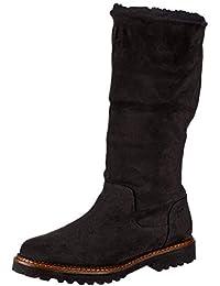 Suchergebnis auf Amazon.de für  Sioux - Stiefel   Stiefeletten ... 55269450f4