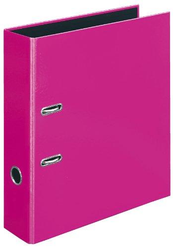 Veloflex - Archivador A4 60 mm color rosa