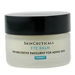 SkinCeuticals Eye Balm . 5 Oz