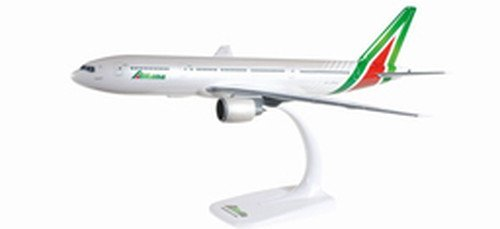 herpa-610957-b777-200-alitalia-2015-color