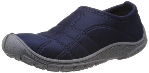 Gliders (From Liberty) Mac Women's Blue Sneakers - 7 UK/India (41 EU)