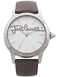 Just Cavalli Damen-Armbanduhr JC1L006L0015