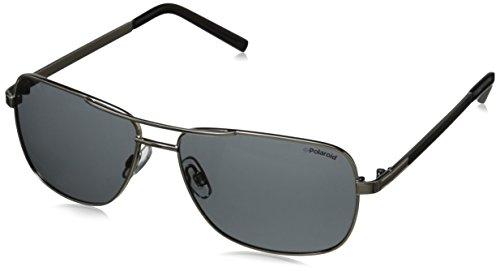 occhiali-da-sole-polarizzati-polaroid-pld-2029-010-grigio-100-uv-block-sunglasses-polarized