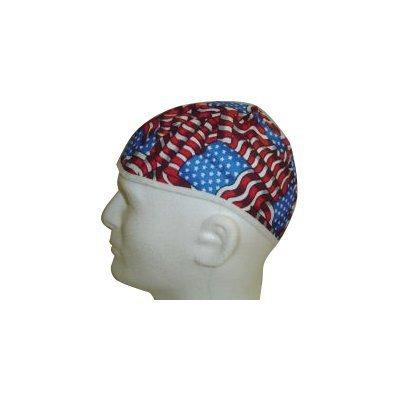Comeaux Caps 118-8000-L Skull Caps